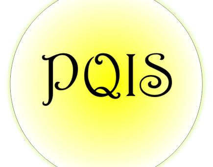 PQIS Ltd. History