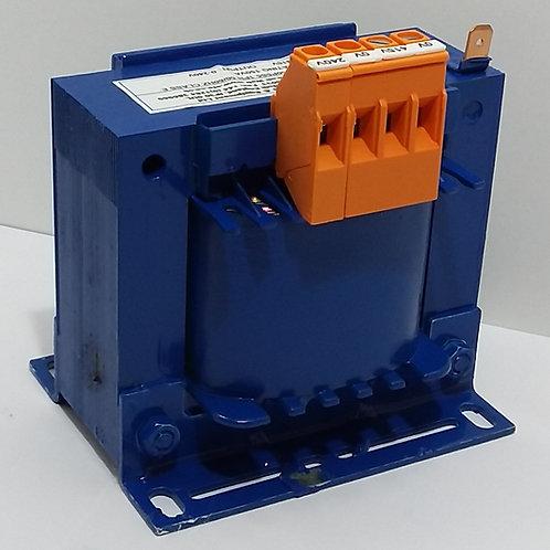 Control Circuit Transformer 415-240V 150VA