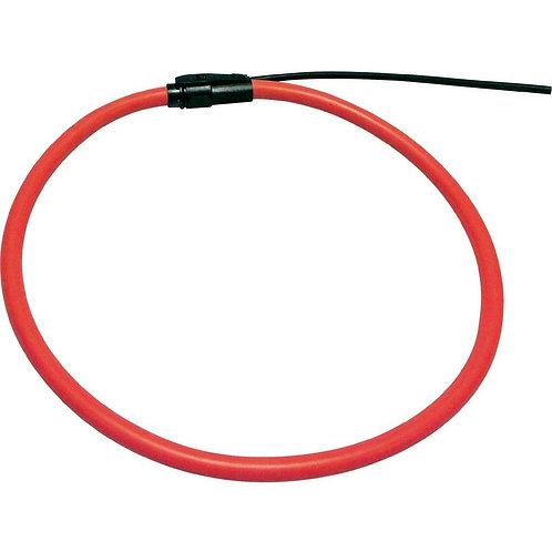 Amp-Flex Power Quality clamp A193