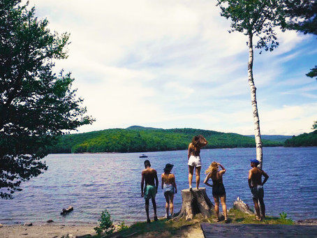 Why Vermont's Mount Snow Valley Should Invest Heavily in Culture