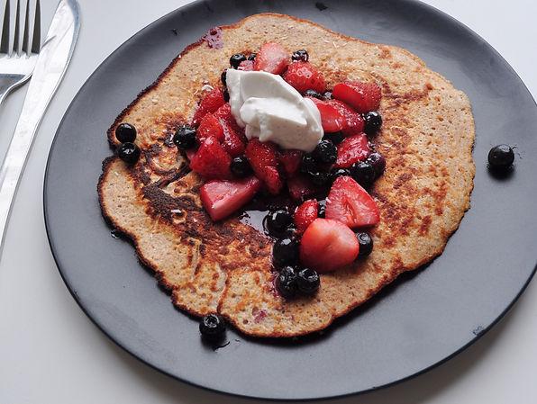 healthypancakes.JPG