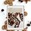 Thumbnail: Pure Health Christmas ebook