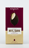 85_-chocolate.png
