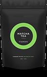 matcha_tea_700x.png