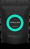 spirulina_700x.png