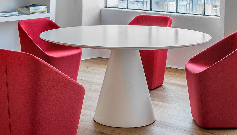 Muebles de interior y exterior, acusticos para proyectos, negocios, hoteles, restaurantes, lobbies, conference y residencias.