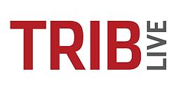 trib live logo.png