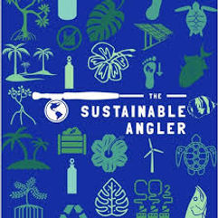 the sustainable angler.jfif