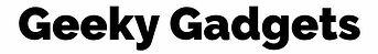 Geeky-Gadgets-Logo-700-x-100.jpg