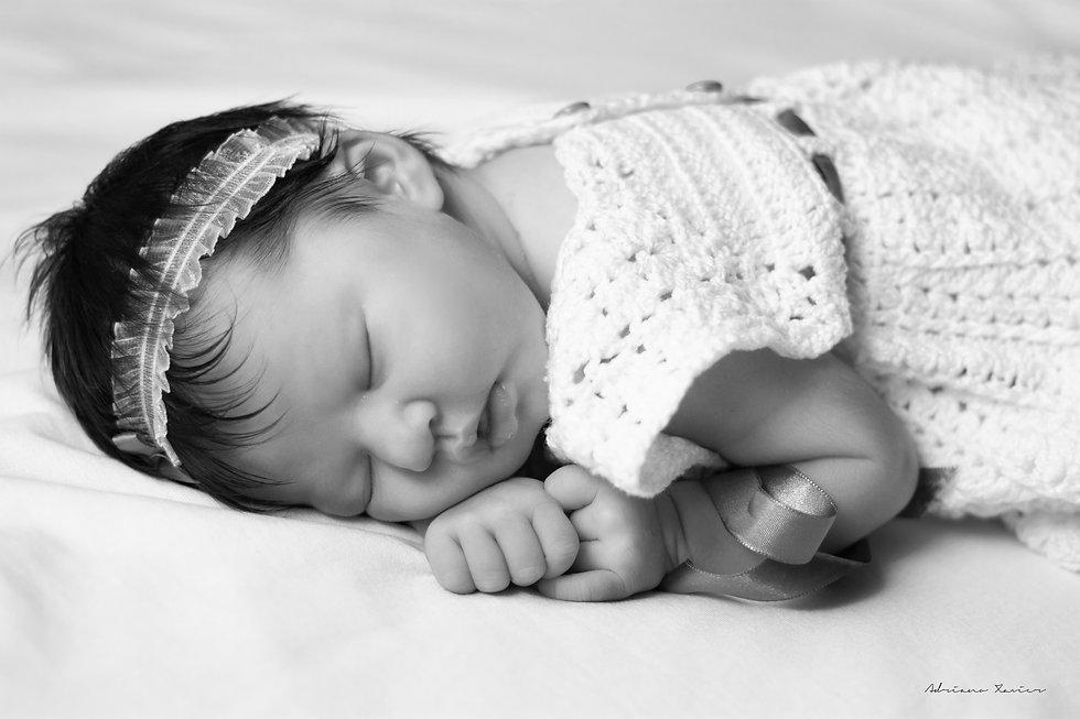 adriano-xavier-newborn.jpg