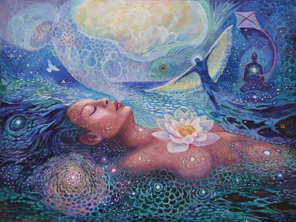 zen, relaxation, moment, prendre soin, reiki, magnétisme, méditation, plénitude, bonheur, bien-être