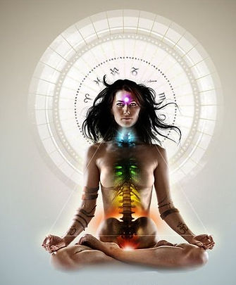 chakras,mère, équilibe, stress, burn out, charge émotionnelle, harmonie, soin énegétique, méditation, minéraux, élixirs, psychologi, positive, thérapie, hypnose, hypnotiseur, reiki