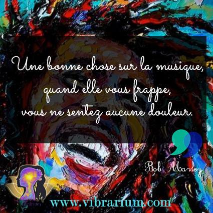 musique, bonheur, compilation, exercice, bien-être, vibrations, corps, hormones, dopamine, zen, fréquence, musicothérapie