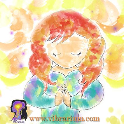 gasshô, salut, salutation, instant présent, méditation, soins énergétiques, reiki, reconnaissance, harmonie, terre, relier, ici et maintenant, souffle de vie, tao, zen, yoga