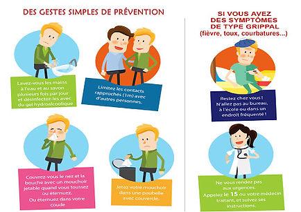 gestes prevention coronavirus.jpg