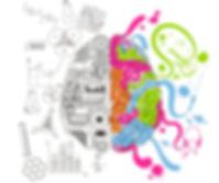 Vibrarium, cerveau conscient et inconscient, hypnose, transe, hypnothérapie, sète