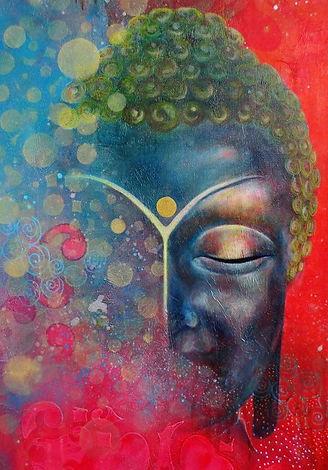 Bouddha, sophrologie, méditation, zen, reiki, relaxtion, détete, hypnose, vibrarium, Sète