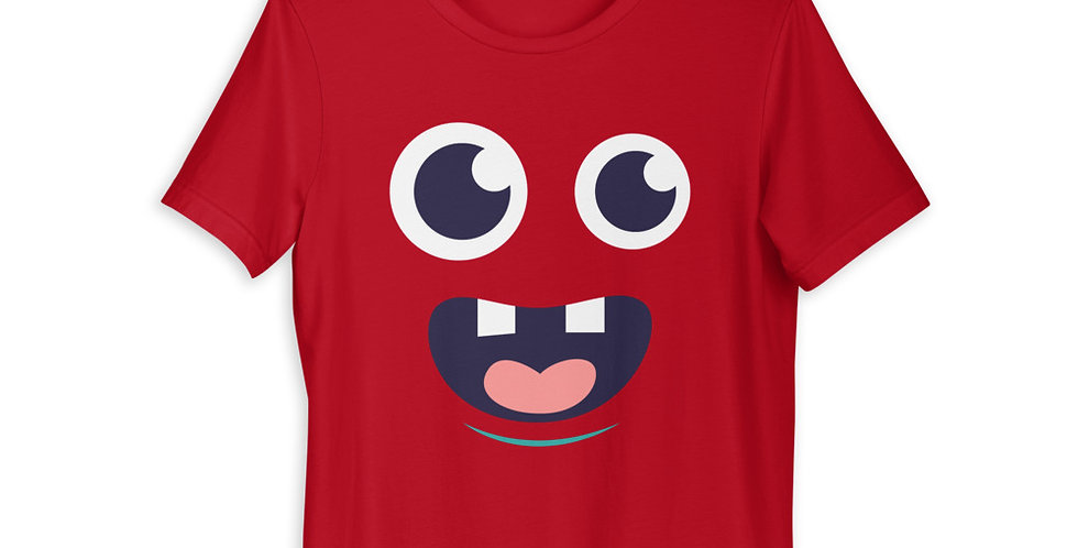 simile graphic tee, buy graphic tees in favourtees.com