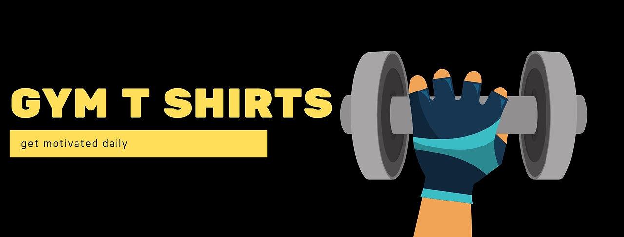 gym t shirts poster.jpg