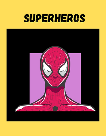 super heros.png