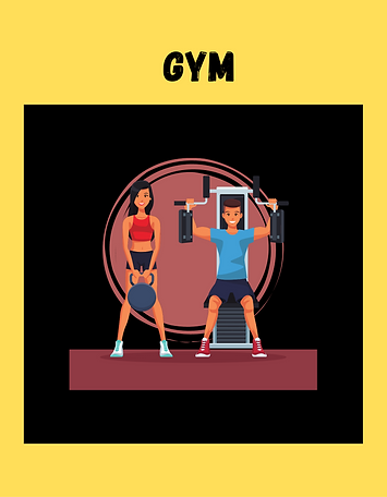 gym.png