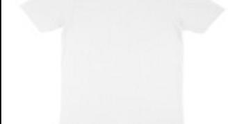 single plain t shirts for men