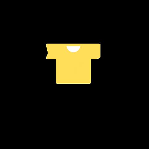 favourtees logo.png