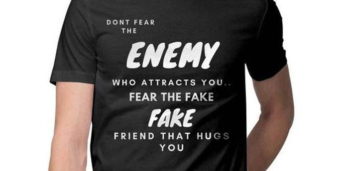 buy funny t shirts in favourtees online