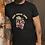 Thumbnail: Pop your day t shirt for men