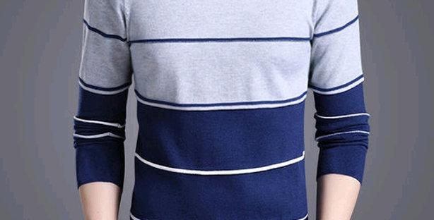 Urbane Designer Men Tshirts