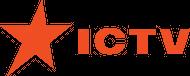 500px-ICTV_logosvg.png