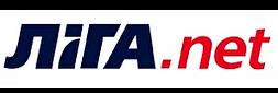 Logo_novoye_vremya.png