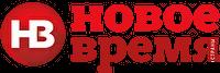 Logo_novoye_vremya (1).png