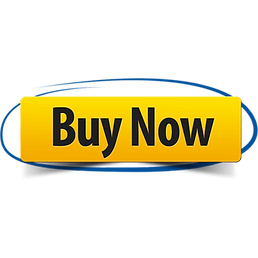 buy-now-button-png-7-original.png