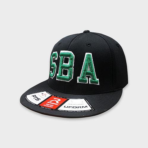 SBA Hat