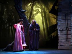 Rigoletto-2, West Bay Opera
