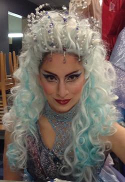 Hansel & Gretel, Opera San Jose