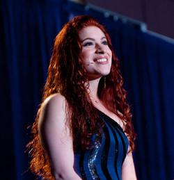 Concert, Guest Artist