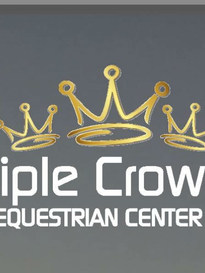 Triple Crown Equestrian Center