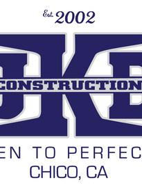 JKD Construction