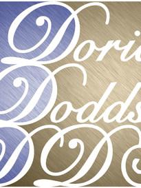 Dr. Dorian Dodds DDS
