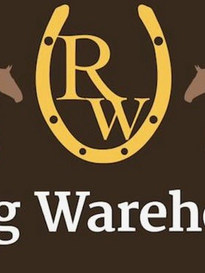 Riding Warehouse