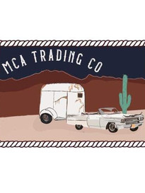 MCA Trading Co.