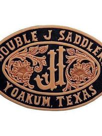 Double J Saddlery