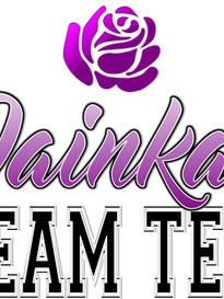 Danika's Dream Team