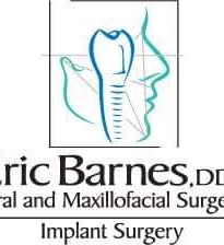 Dr. Eric Barnes DDS