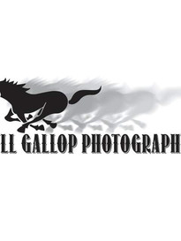 Full Gallop Photography