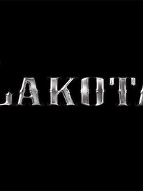 Lakota Trailers
