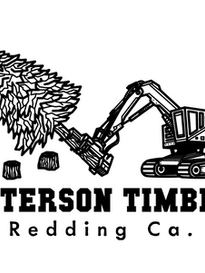 Peterson Timber