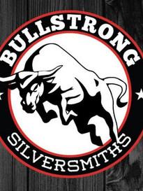 Bullstrong Silversmiths